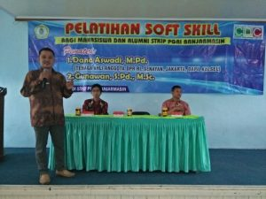 pelatihan-soft-skill