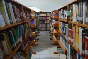 perpustakaan-stkip-pgri-banjarmasin