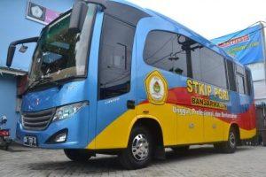 bus-stkip-banjarmasin
