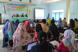 seminar-ilmiah1