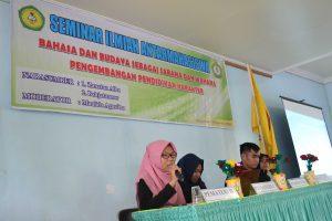 seminar-ilmiah2