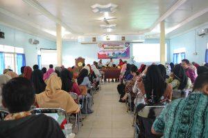 Workshop-Jurnalistik-Mahasiswa