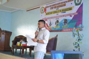 Workshop-Jurnalistik-Mahasiswa1